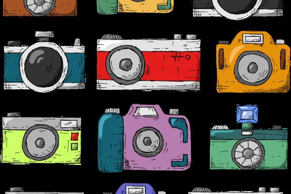 camera-4091991_1280-1